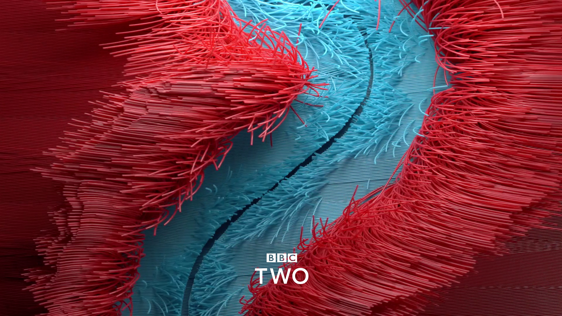 BBC2 02.png