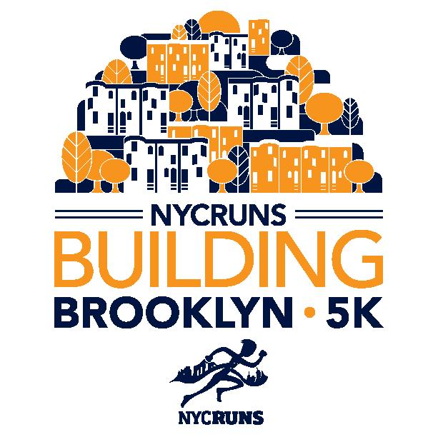 NYCRUNS_BuildingBrooklyn_5K_logos_2019.png