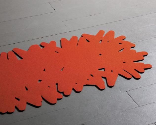 Teppiche Ruckstuhl - Hersteller: Ruckstuhl