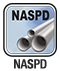 NASPD-logo.png