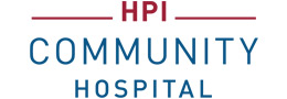 community-hospital-menu3.jpg