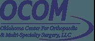 OCOM-Site-Logo.png