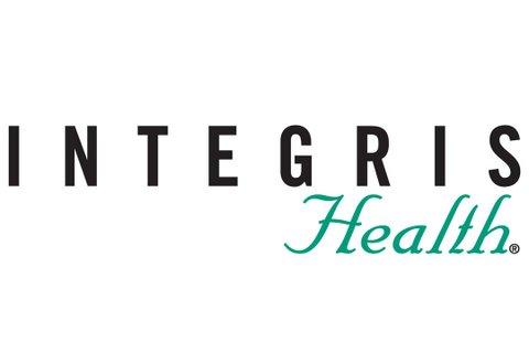 intergris-logo.jpg