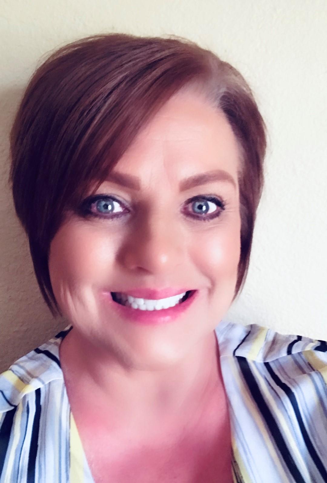 Tina   Billing & Accounts Receivable