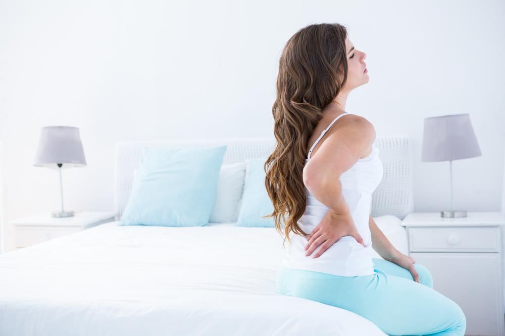 pain management doctors okc