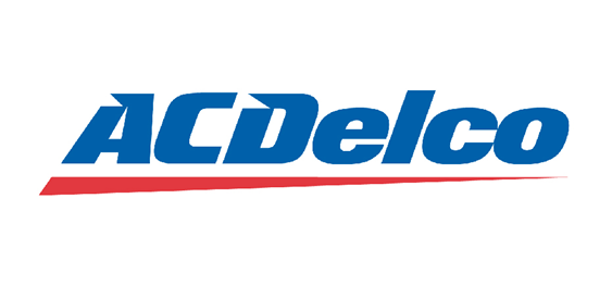 ACDelco C&S Supply Mankato.png