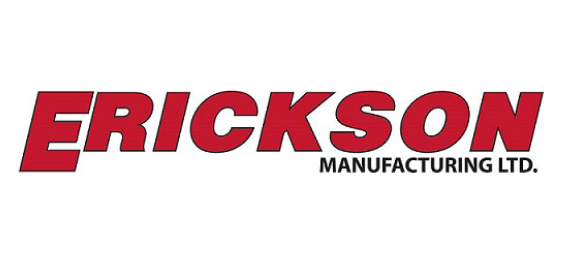 Erickson Manufacturing LTD C&S Supply Mankato.png