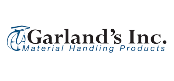 Garlands Inc Material Handling Products C&S Supply Mankato.png