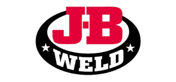 JB Weld C&S Supply Mankato.png