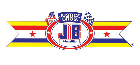 Justice Brothers C&S Supply Mankato.png