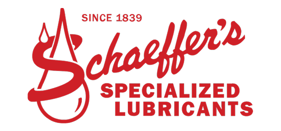 Schaeffers Specialize Lubricants C&S Supply Mankato.png