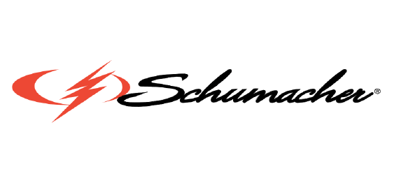 Schumacher C&S Supply Mankato.png