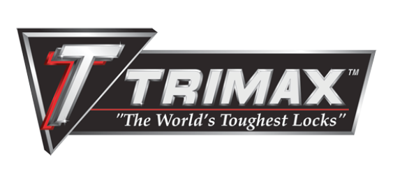 Trimax C&S Supply Mankato.png