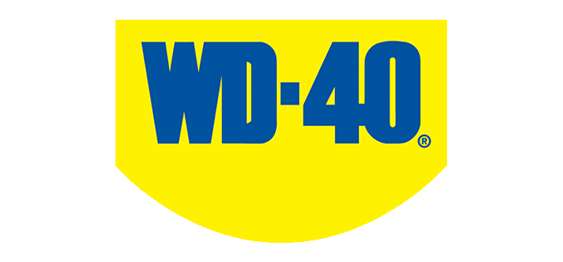 WD-40 C&S Supply Mankato.png