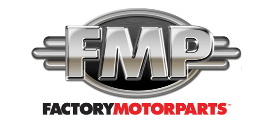FMP Factory Motor Parts C&S Supply Mankato.png
