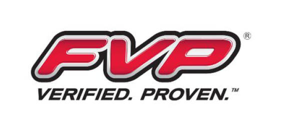 FVP Verified Proven C&S Supply Mankato.png