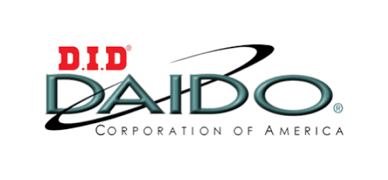 DID Daido Corporation of America C&S.png