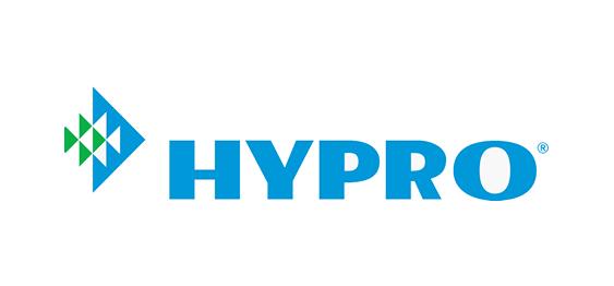 Hypro C&S.png