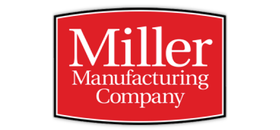Miller Manufacturing Company C&S.png