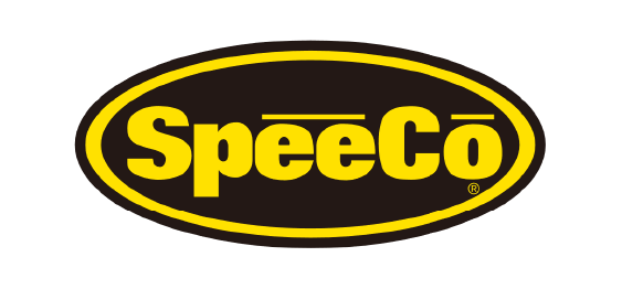 SpeeCo C&S.png