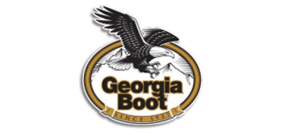 GEORGIA BOOT C&S Supply Mankato.png