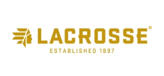 LACROSSE C&S Supply Mankato.png