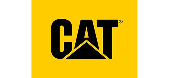 CAT C&S Supply Mankato.png