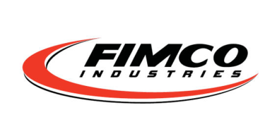 Fimco Industries C&S Supply Mankato.png