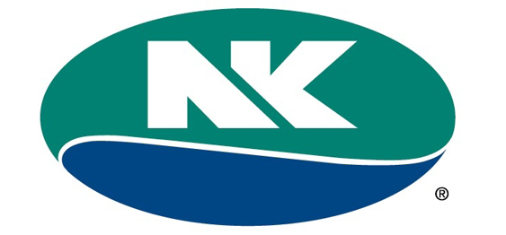NK Seeds C&S Supply Mankato.png