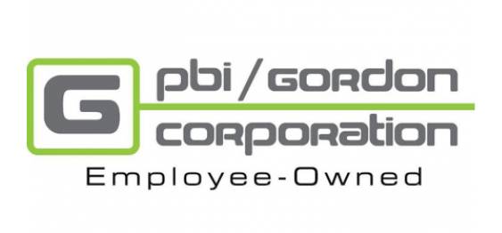 PBI Gordon Corporation C&S Supply Mankato.png