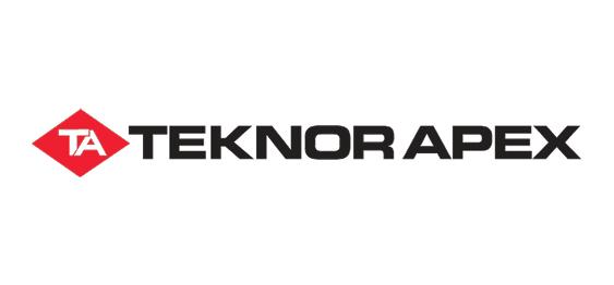 Teknor Apex C&S Supply Mankato.png