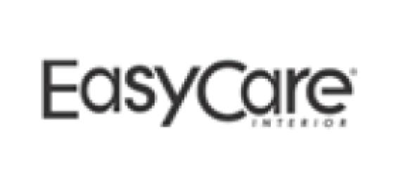 Easy Care Interior C&S Supply Mankato.png