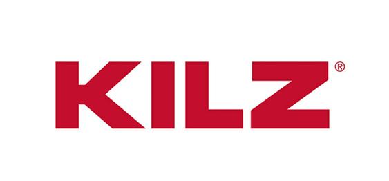 Kilz C&S Supply Mankato.png