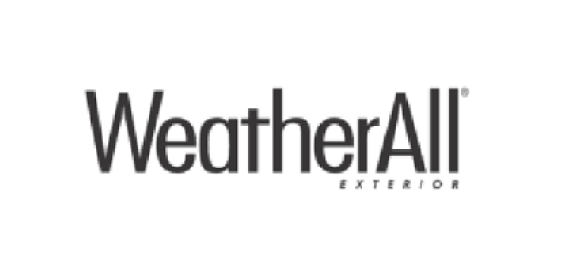 WeatherAll exterior C&S Supply Mankato.png