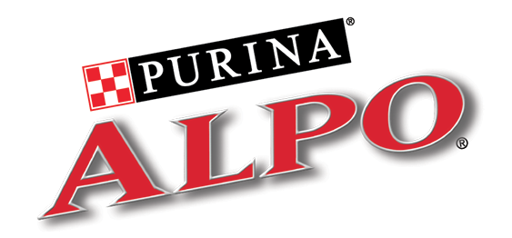 ALPO Purina C&S Supply Mankato.png