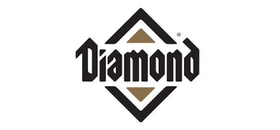 Diamond C&S Supply Mankato.png