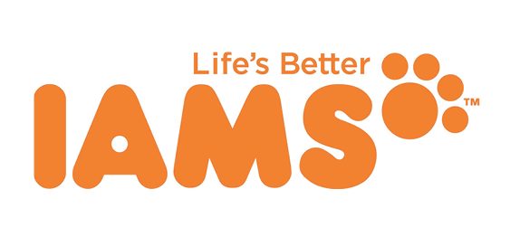 IAMS Life's Better C&S Supply Mankato.png