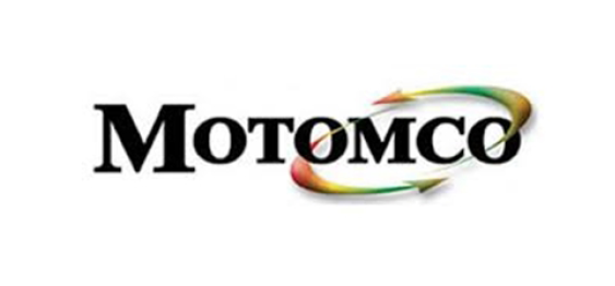 Motomco C&S Supply Mankato.png