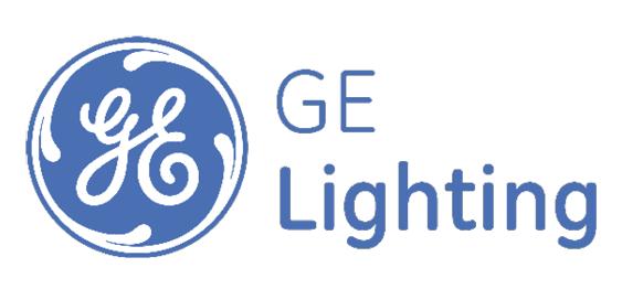 GE Lighting.png