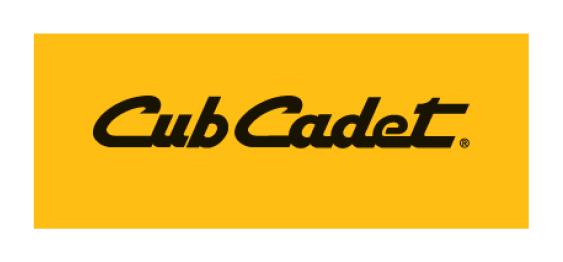Cub Cadet.png