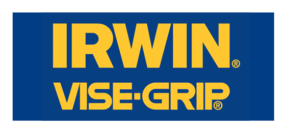 IRWIN Vise-Grip C&S Supply Mankato.png