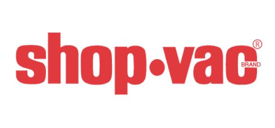 SHOP VAC C&S Supply Mankato.png
