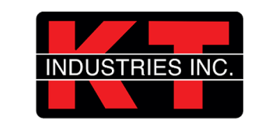 KT INDUSTRIES C&S Supply Mankato.png
