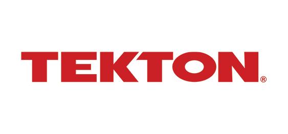 TEKTON C&S Supply Mankato.png