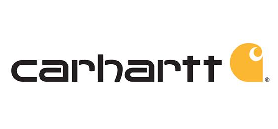 Carhartt C&S Supply Mankato.png