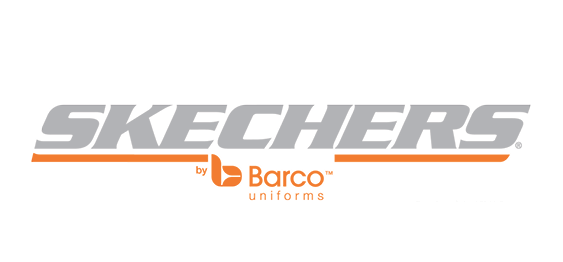 Skechers Barco Uniforms C&S Supply Mankato.png