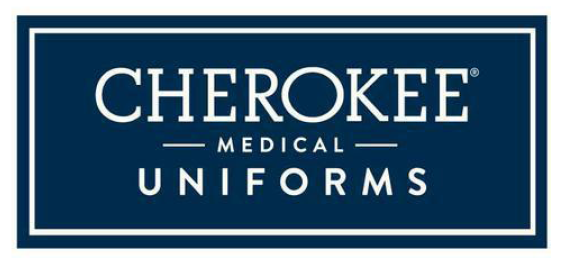 CHEROKEE Medical Unioforms C&S Supply Mankato.png