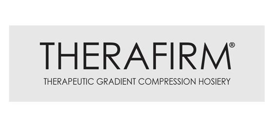 THERAFIRM Therapeutic gradient compression C&S Supply Mankato.png