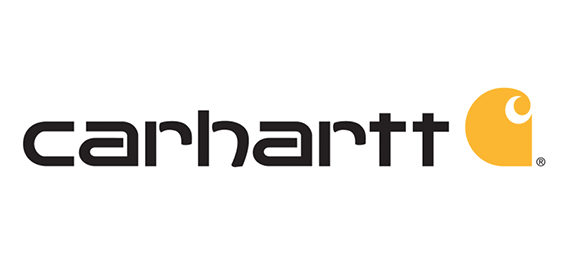 Carhartt C&S Supply Mankato.png