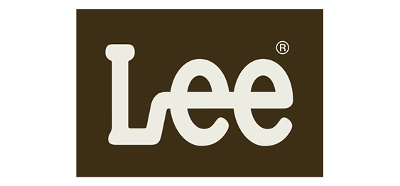 Lee C&S Supply Mankato.png